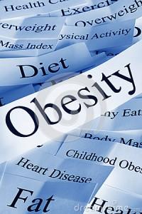 obesity-concept-25319680(1)